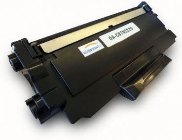 Compatibel toner TN2220/TN450E Zwart