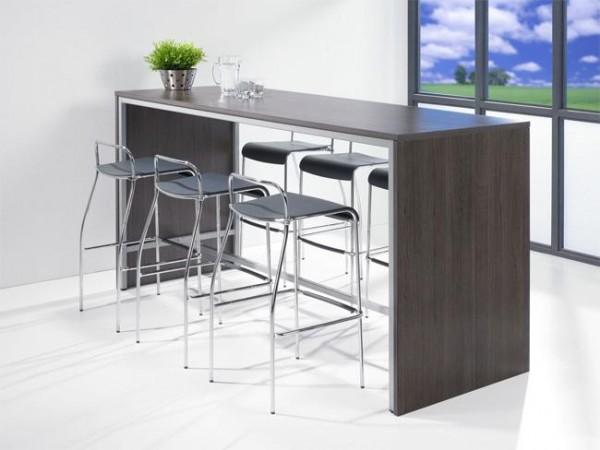 Design Kantinetafel / bartafel