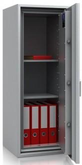 Kluis DRS Combi-Fire 1E - elektronisch slot