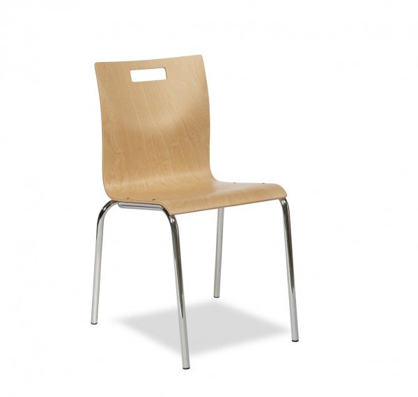 Kantinestoel Style 4450