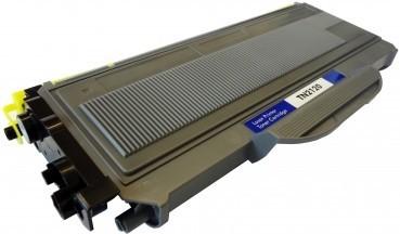 Compatibel toner TN-2120 / TN-360