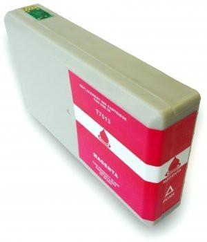 T7013 Compatibel inktpatroon Magenta XL - 45 ml