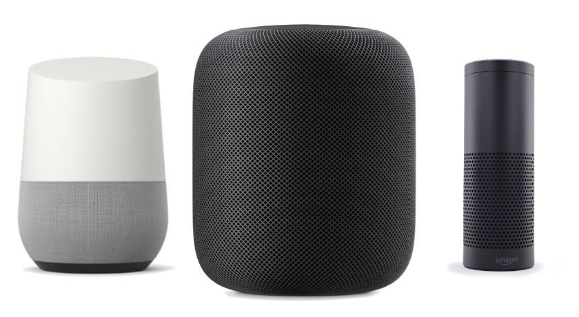 Apple-HomePod-vs-Home-and-Echo-e1496825501356-840x460