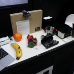 RBB TODAYにて「The AI 2nd 2018」出展ブースをご紹介いただきました