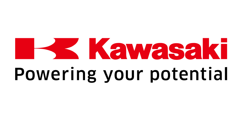 Kawasaki Heavy Industries, Ltd.
