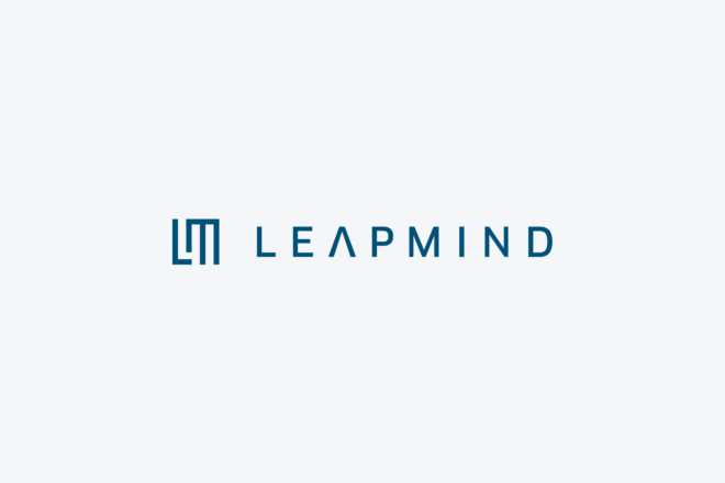 """【Press Release】LeapMind's """"Efficiera"""" Ultra-low Power AI Inference Accelerator IP Was Verified RTL Design for ASIC/ASSP Conversion"""