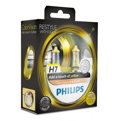 PHILIPS 12972CVPYS2