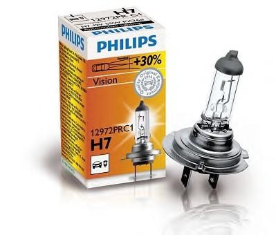PHILIPS 12972PRC1