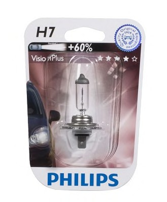 PHILIPS 12972VPB1