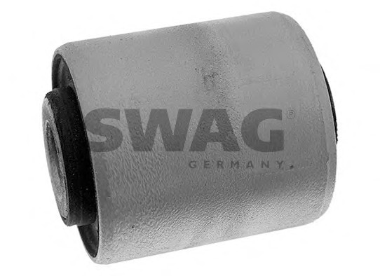 SWAG 32 69 0003