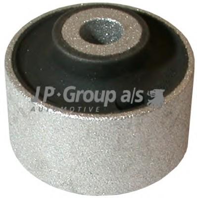 JP GROUP 1140204700