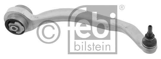 FEBI BILSTEIN 11351