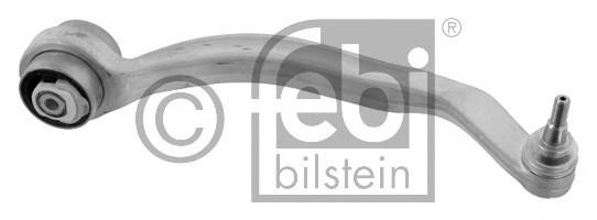 FEBI BILSTEIN 21198