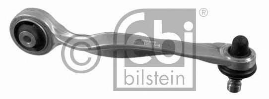 FEBI BILSTEIN 21906