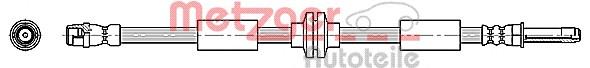 METZGER 4110362