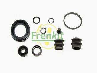 FRENKIT 238010