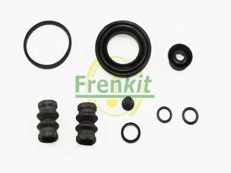 FRENKIT 241001
