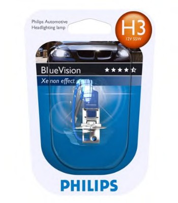 PHILIPS 12336BVUB1