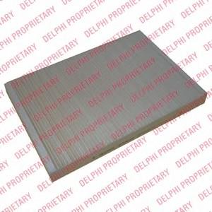 DELPHI TSP0325112C
