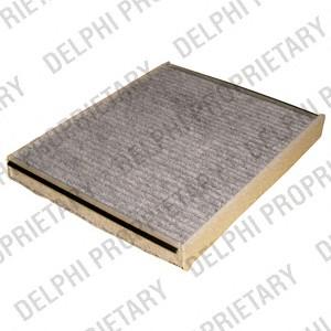 DELPHI TSP0325240C