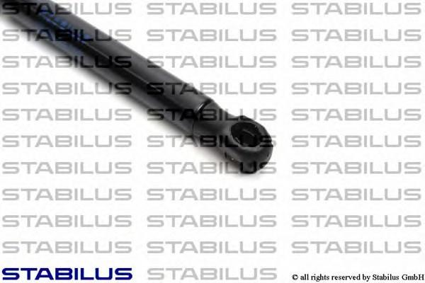 STABILUS 017681