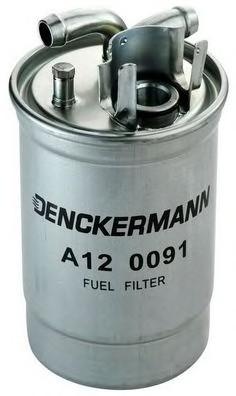 DENCKERMANN A120091