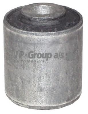 JP GROUP 1140201600