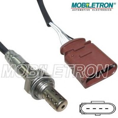 MOBILETRON OS-B476P