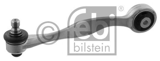 FEBI BILSTEIN 31332