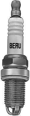 BERU Z90