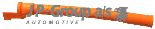 JP GROUP 1113250400