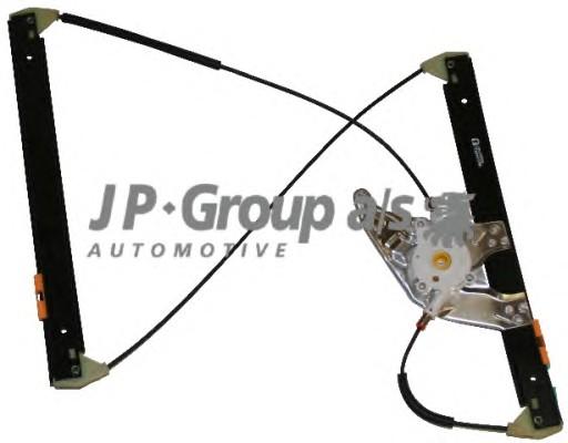 JP GROUP 1188103270