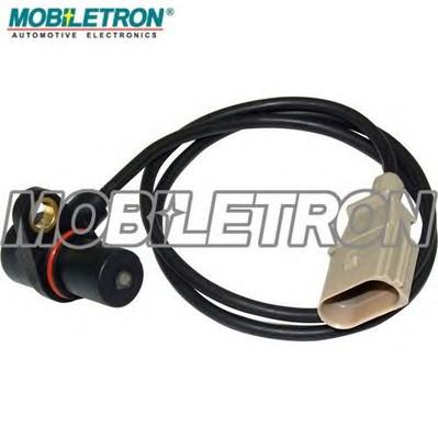 MOBILETRON CS-E023