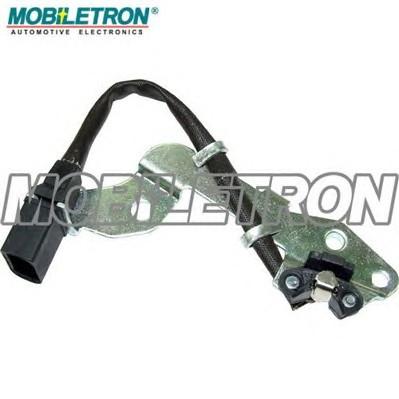 MOBILETRON CS-E044