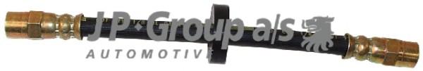 JP GROUP 1161700600