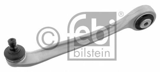 FEBI BILSTEIN 32318