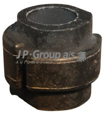 JP GROUP 1140601000
