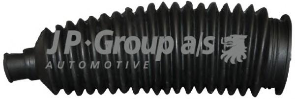 JP GROUP 1144700600