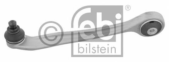 FEBI BILSTEIN 11137