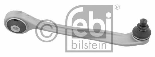 FEBI BILSTEIN 11138