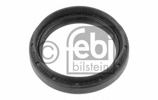 FEBI BILSTEIN 31501