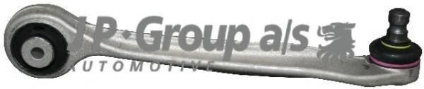 JP GROUP 1140100980