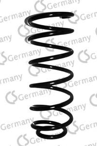 CS Germany 14.950.288