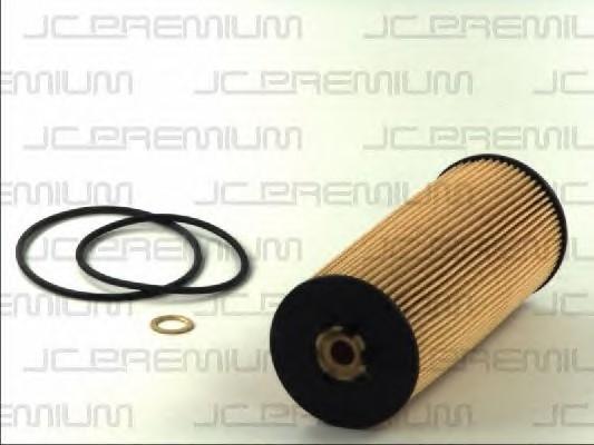 JC PREMIUM B1A016PR