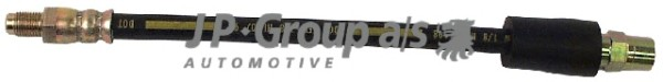 JP GROUP 1161700800