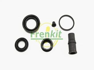 FRENKIT 233007