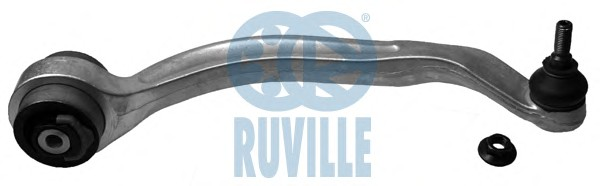 RUVILLE 935753
