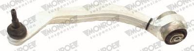 MONROE L29528