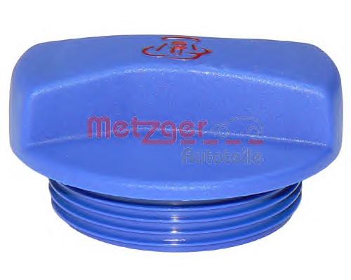 METZGER 2140037