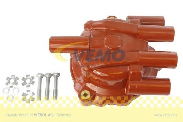 VEMO V95-70-0014